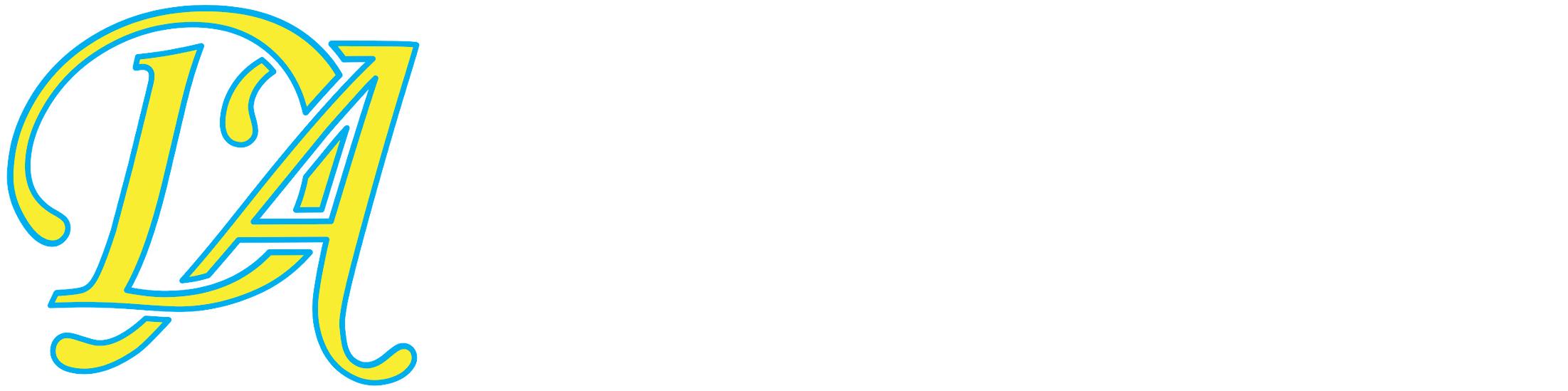 Delrose Awards